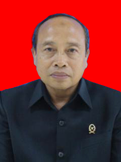 Wakil Ketua PTA
