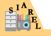 SIAREL icon2